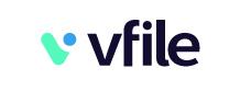 Vfile-logo