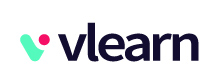 Vlearn-logo