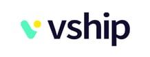 vship-logo